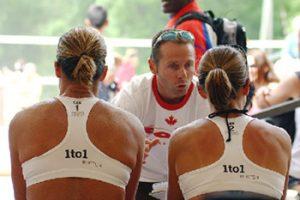 Les entraîneurs sont-ils assez bien encadrés encore en 2020?
